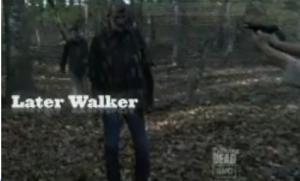 File:Later walker.jpg