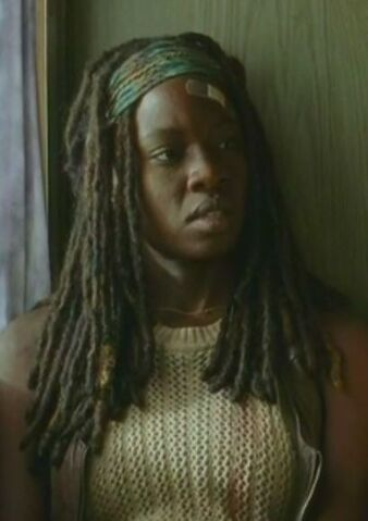 File:Michonne Too Far Gone 2.JPG