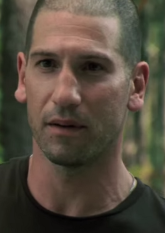 File:Shane 2x06.png