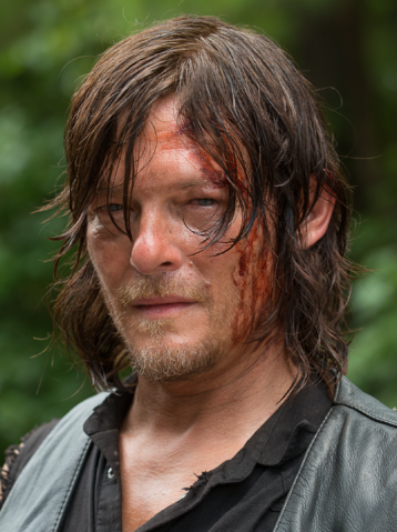 File:609 Daryl Uneasy.png
