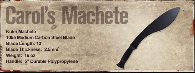 File:Carol's Machete.JPG