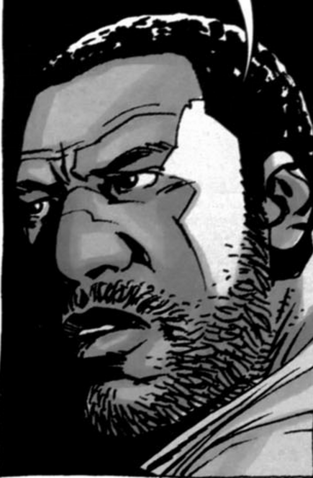 File:Iss38.Tyreese17.png
