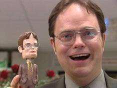File:Schrute.jpeg