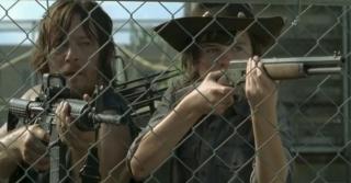File:Daryl&Carl408.png