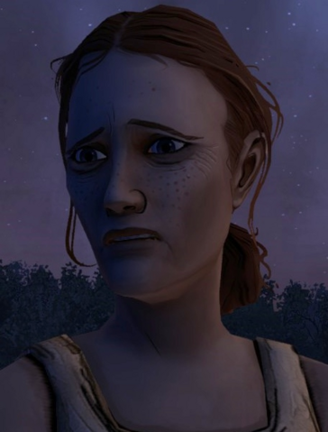 File:Epilogue Bonnie Upset.png