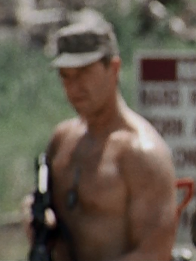 File:GuardsMan3 (Walk With Me).PNG