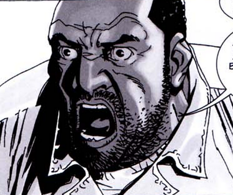 File:Iss23.Tyreese13.png