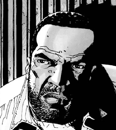 File:Tyreese ifhgwarg.PNG