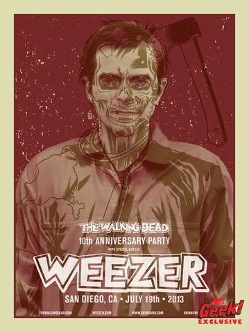 File:Weezer 1.jpg