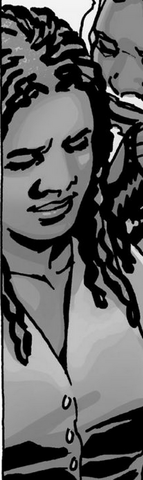 File:Iss111.Michonne9.png