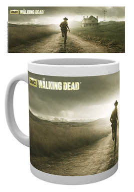File:MG0002-THE-WALKING-DEAD-running.jpg