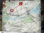 Road to Lafferty