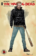 TWD163 Variant