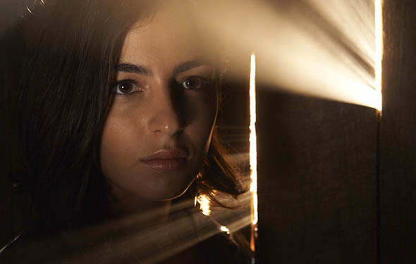 File:The-Walking-Dead-Season-5-Tara-Masterson-590.jpg