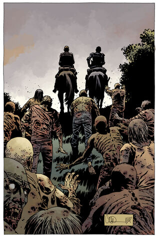 File:Walking-dead-133-cover-s.jpg