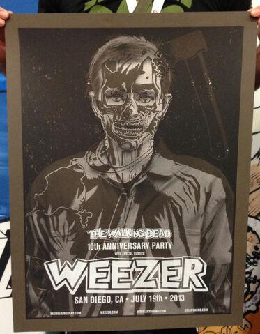 File:Weezer 3 B.jpg