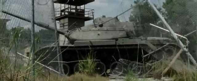 File:M60 Patton.jpg