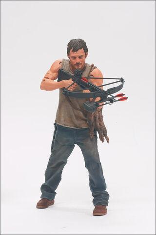 File:McFarlane Toys The Walking Dead TV Series 1 Daryl Dixon 2.jpg