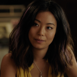 michelle ang fear the walking deadmichelle ang instagram, michelle ang, michelle ang walking dead, michelle ang asawa kong anghel, michelle ang fear the walking dead, michelle ang hot, michelle ang imdb, michelle ang neighbours, michelle ang asawa kung anghel