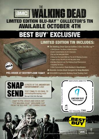 File:Walking Dead Special Edition SnapTag Postcard.jpg