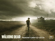 TWD-S2-1024-premieres-A