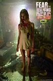 Fear the Walking Dead - Gloria