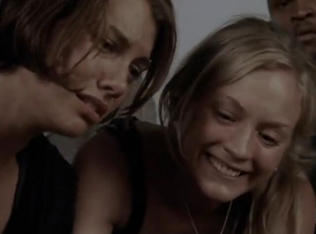 File:Maggie and Beth relieve.JPG