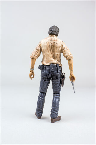 File:McFarlane Toys The Walking Dead TV Series 6 Rick Grimes 4.jpg