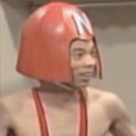 File:Weird-Ass Japaneese Kid.png