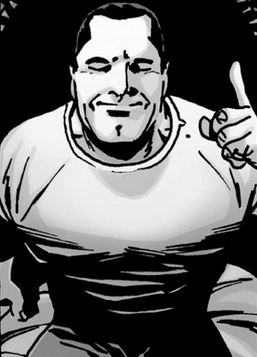 File:4Negan112.png