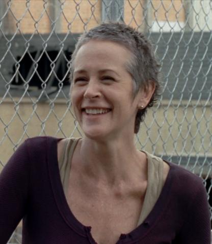 File:Carol laughing.png