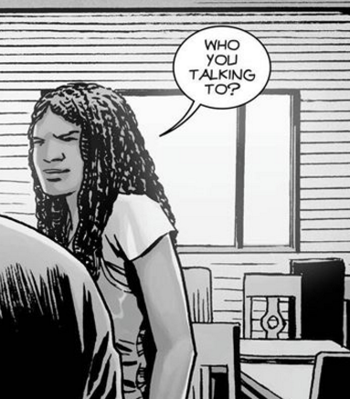 File:Michonne 153 (5).png
