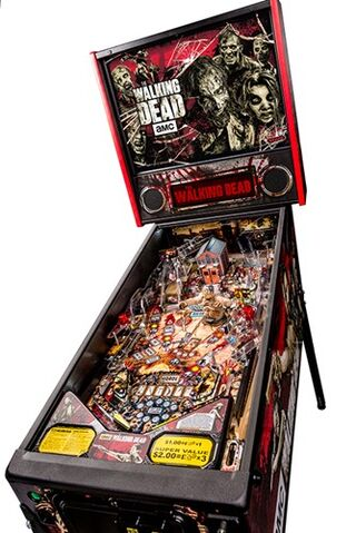 File:The Walking Dead Pinball Machine (Pro Edition) 14.jpg