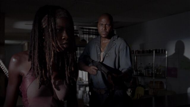 File:The Walking Dead S03E08-0833.jpg