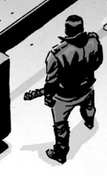 File:16negan116.png