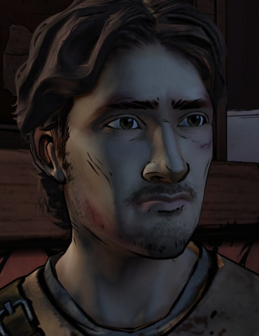 File:AHD Luke Expectant.png