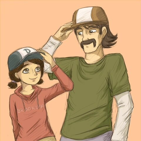 File:Kenny and Clementine.jpeg