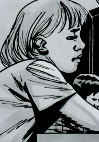 File:Little Girl Issue 76.JPG
