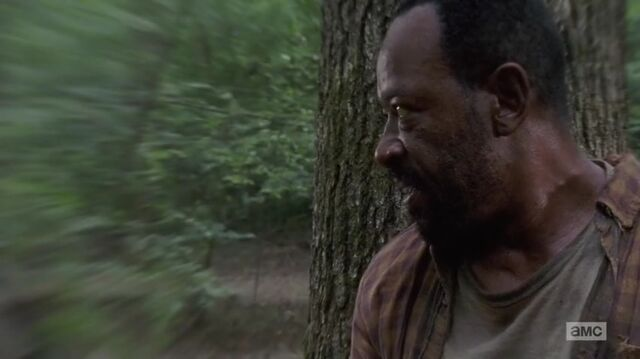 File:S6E4 Morgan 13.jpg