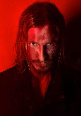File:The-walking-dead-season-7-dwight-amelio-red-portrait-658.jpg
