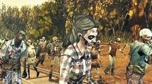 The Walking Dead - Season 2 TV Ad