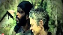 The Walking Dead Season 4 Promo 4x14 The Grove HD