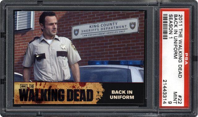 File:Trading Cards Season One - 22 Back in Uniform.jpg