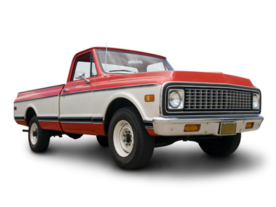 File:Half-ton-truck-1.jpg