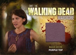 File:M23 Maggie Greene Purple Top.jpg