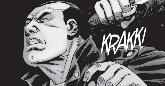 File:Negan 156 (21).png