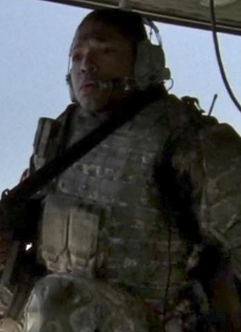 File:Sean (Military).png
