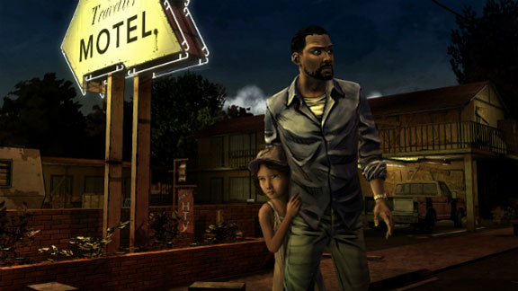 File:Walking dead tell-tales-games.jpg