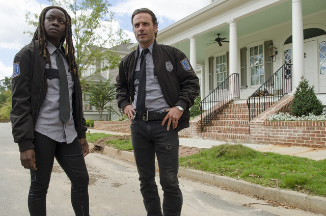 File:AMC 513 Rick Michonne ASZ.png