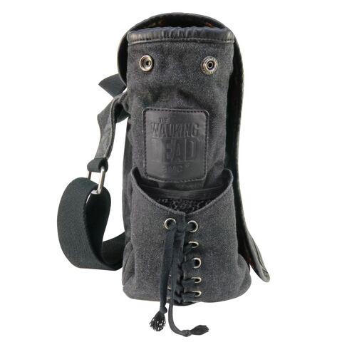 File:Daryl Dixon Wings Messenger Bag 4.jpg